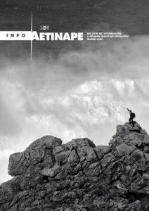 DOSSIER-AETINAPE-Marzo-2020web